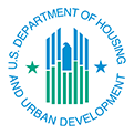 Department of Housing and Urban Development Seal