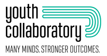 Youth Collaboratory logo