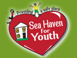 Image of logo for Sea Haven