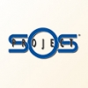 logo, Project SOS